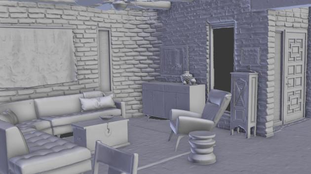 sw_interior