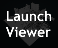 Launch Viewer